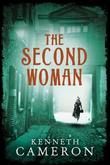 The Second Woman: Denton Mystery Book 3