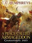 A Place Called Armageddon