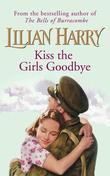 Kiss The Girls Goodbye