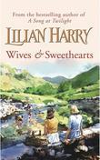 Wives & Sweethearts