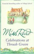 Celebrations at Thrush Green