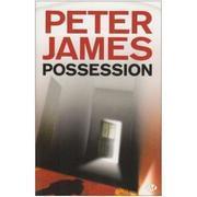 Possession