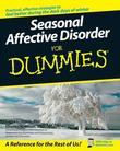 Seasonal Affective Disorder For Dummies<sup>®</sup>