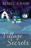 Village Secrets