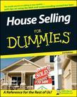 House Selling for Dummies