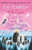 Philippa Fisher And The Stone Fairy's Promise