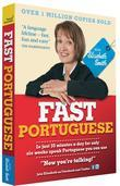 Fast Portuguese With Elisabeth Smith Ebook