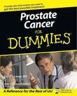 Prostate Cancer for Dummies