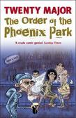 The Order of the Phoenix Park