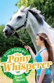The Pony Whisperer 4: Prize Problems: Prize Problems
