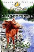 Horses of Half-Moon Ranch: Summer Special: Diamond Charm