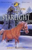 Horses of Half Moon Ranch: Christmas Special: Starlight