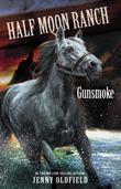 Horses of Half-Moon Ranch 11: Gunsmoke