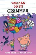 You Can Do It: Grammar: Grammer