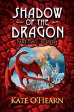 Shadow of the Dragon: Part Two: Elspeth