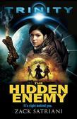 The Hidden Enemy: Trinity: Book One