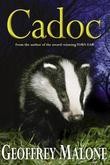 Stories from the Wild 7: Cadoc