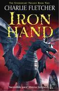Stoneheart 2: Ironhand