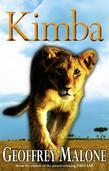 Stories from the Wild 3: Kimba