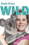 WILD: 4: Koala Crazy