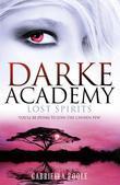 Darke Academy: 4: Lost Spirits