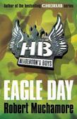 Henderson's Boys: Eagle Day: Eagle Day