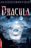 Dracula: EDGE: Classics Retold