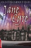 Jane Eyre: EDGE: Classics Retold