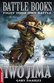 Iwo Jima: EDGE: Battle Books