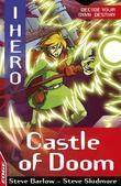 Castle of Doom: EDGE