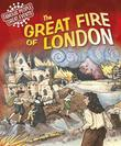 The Great Fire of London: Famous People, Great Events