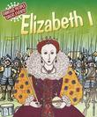Elizabeth I: Famous People, Great Events