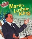 Martin Luther King: Famous People, Great Events