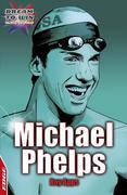 Michael Phelps: EDGE - Dream to Win