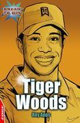 Tiger Woods: EDGE - Dream to Win