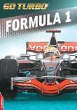 Formula 1: EDGE - Go Turbo