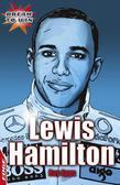 Lewis Hamilton: EDGE - Dream to Win