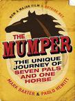 The Mumper