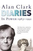 Diaries: In Power