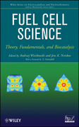 Fuel Cell Science: Theory, Fundamentals, and Biocatalysis