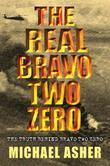 The Real Bravo Two Zero