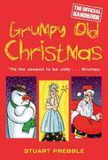 Grumpy Old Christmas