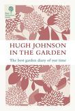 Hugh Johnson in the Garden