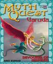 MythQuest 4: Garuda