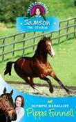 Tilly's Pony Tails 4: Samson