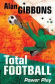 Total Football: Power Play