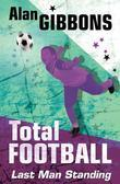 Total Football: Last Man Standing