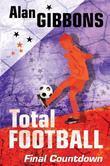 Total Football: Final Countdown