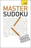 Master Sudoku: Teach Yourself