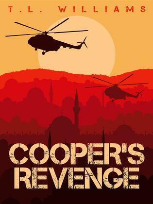 Cooper's Revenge